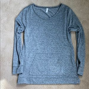 GapFit Sweater